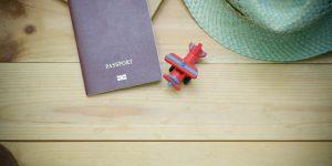 close-up-desk-hat-indoors-346798