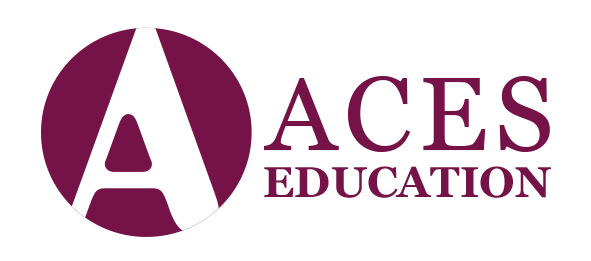 ACES Education