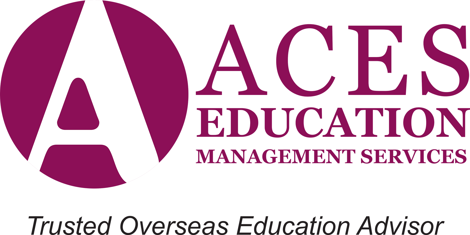 ACES Education Logo