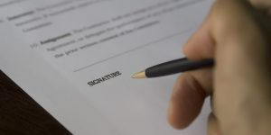 agreement-balance-blur-business-261664