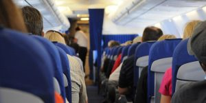 flying-people-sitting-public-transportation-2105